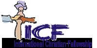 International Christian Fellowship
